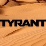 'Tyrant' – Bastards Rise to Power