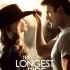 'The Longest Ride' Goes the Distance