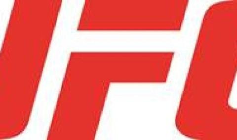 UFC Stars Past and Present Attend UFC Fan Expo®