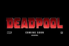 Trailer for the Trailer of 'Deadpool'