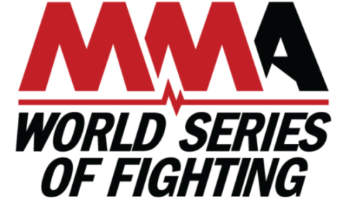 WSOF signs Adam Ward & Andreas Spang