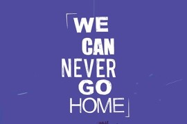Preview: Black Mask Studios' 'We Can Never Go Home' #2