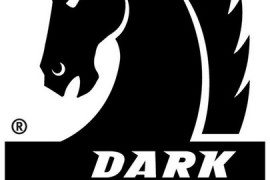 Get in Line Now – Dark Horse Announces San Diego Comic-Con Exclusives