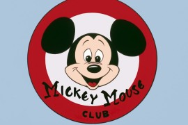Mickey Mouse Club turns 60 and A Goofy Movie 20! Parties at  D23 Expo 2015