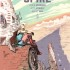 Review – 'The Spire #1′ is Engaging, Exciting, and Gorgeously Illustrated Sci-Fi Fantasy with Something to Say