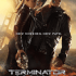 Terminator Genisys – James Cameron was Right!