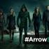 The B-Reel – 'Arrow' Season Four News Galore-ish