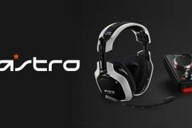 E3 – Astro Gaming Interview