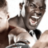 """OFFICIAL WEIGH-IN RESULTS, PHOTOS AND INFORMATION FROM """"BELLATOR MMA 139: KONGO VS. VOLKOV"""""""