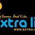 E3 – Extra Life: Play Games, Heal Kids