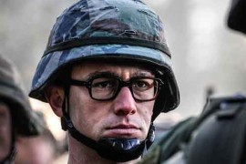 Trailer for Oliver Stone's 'Snowden' Teases Political Nuance — Awww, Who am I Kidding?