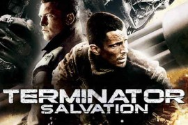 Revisiting the Reviled — 'Terminator Salvation' Occupies an Awkward Place in Time