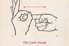 'The Little Death' Can't Comedically Release its Multiple Sexual Hangups