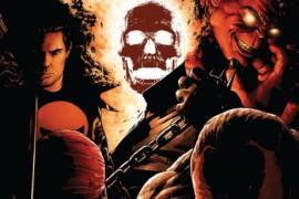 Marvel to Bring 'Thunderbolts' to Netflix?