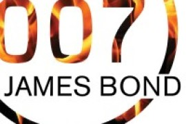 Warren Ellis Returns to Spy-Thrillers with 'James Bond 007′ for Dynamite