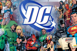 To Be a Better DC Comics – How the New Leadership is Finally Making Amends for Past Wrongs