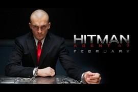 Hitman Agent 47 Panel – Nerd HQ 2015
