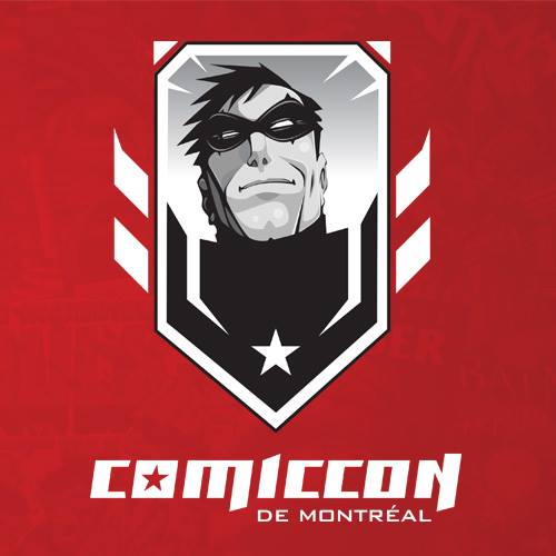 Tablegate – Montreal Comiccon Responds, Rachel Richey Speaks Out