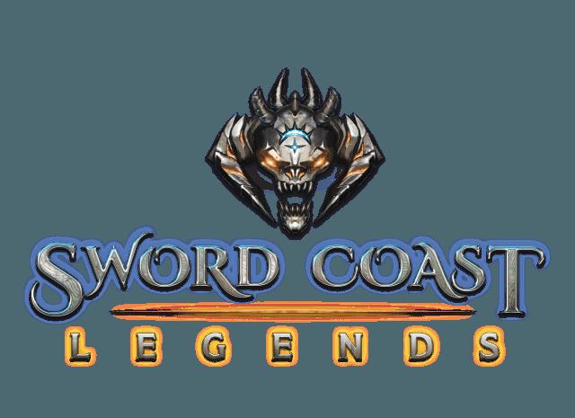 Interview – Director of D&D Sword Coast Legends, Dan Tudge