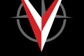Valiant Entertainment Leads 2015 Harvey Awards with Most Nominations