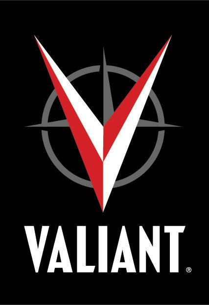 Valiant Entertainment's San Diego Comic-Con 2015 Schedule