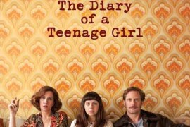 One of the Year's Best Films, 'The Diary of a Teenage Girl' Expands Nationwide