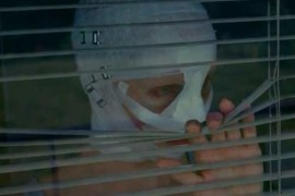 Trailer for 'Goodnight Mommy' is Total Nightmare Fuel
