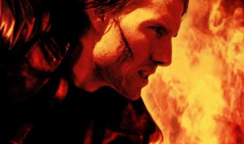 Revisiting the Reviled — The Long-Lasting Ripple Effect of 'Mission: Impossible II'