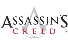 First Look at Michael Fassbender in 'Assassin's Creed'