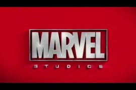 The Shake-Ups at Marvel Continue as the Creative Committee has Been Disbanded